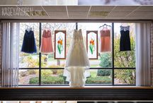 Green Bay Wisconsin Wedding Photography