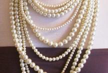 Bejeweled / by Jan Harris