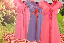 Peachymama Breastfeeding Clothes / Nursing tops and dresses that just work beautifully. Designed for your after baby body and can be worn with your favorite nursing bra, they are styled to disguise your post pregnancy belly. Breastfeeding is easy with a discreet opening giving you the freedom to nurse your baby wherever you wish.