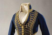 1800 15 regency/empire