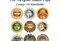 Problem Solutions / love problem solutions | remedies for love problems | business problem solution astrologer | love back mantra | love spells | online indian astrology