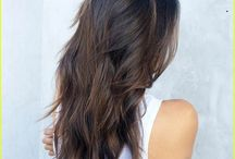 El pelo maravilloso