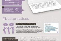 Social Media Marketing / Social conversations for social brands
