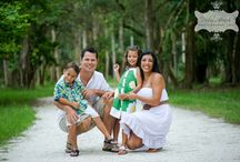 Family Photography by Palm Beach Photography, Inc.