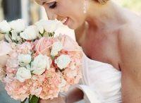Our Wedding :) / by Meggan Lane