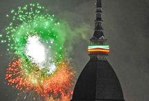 Torino / by Andrea Fava