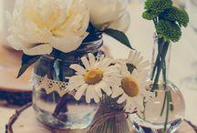 dekorasjon bryllup
