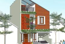 Rumah BUKIT DAGO Tangerang Selatan