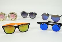 Funky Products / Everyone needs a bit of Funky in their life!