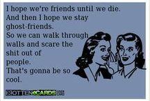 -Friends-