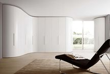 N1 interior / Initial ideas for N1 interior