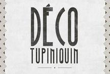 """Bianca Poppi - Lookbook / A coleção """"Déco Tupiniquim"""" traz em representação do estilo artístico Art Déco, a inspiração nos traços e grafismos indígenas de tribos do Brasil. http://biancapoppi.blogspot.com.br/2012/11/deco-tupiniquim.html"""