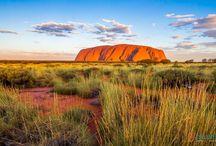 bucketlist#australia