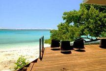 Moyyan House By The Sea, Vanuatu / Asia Pacific Island Escapes
