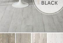 QuickStep Floors