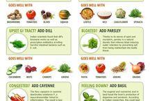 herbals heal