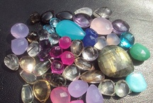 Miscellaneous / by Hannah's Gemstone Jewelry