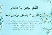 Prayer !