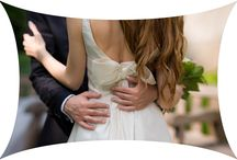 Wedding Photography / Pre-wedding and wedding photography