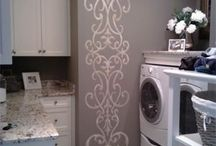Remodeling Ideas / by Whitney Brockway