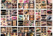 Makeup ♥ / Labella Beauty MUA ♥