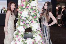 Bridal Fashion 2015