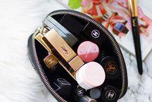 makeup feeds