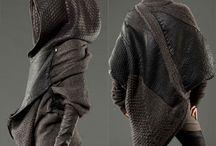 fashion пальто, жакет