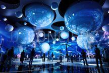 Future Exhibition