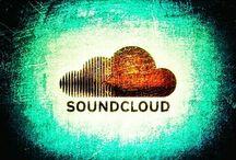 M u s i c  while you  P i n . / I will share music for you to listen, while @ Pinterest . Enjoy!