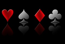 Poker / online poker software download