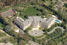 House I Millionaire Houses/ Apartments in California / Millionaire Houses/ Apartments in California