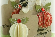 Christmas / by Donna L Stott