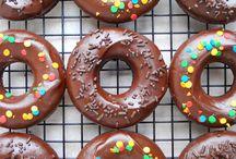tiny foods / Kid food / by Kelli Yotter