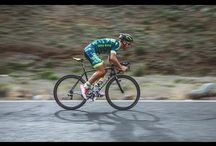 Peter Sagan, iamspecialized