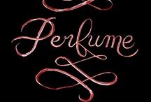 Perfume/Bottles I have worn/own