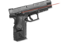 Sights , Lasers & Lights / Gun Sights, Lasers & Lights: Find nice collection of pins on Gun Laser, Handgun lasers, Laser Sights & Laser Gun Sights http://www.gunholstersunlimited.com/sights-asers-lights.html