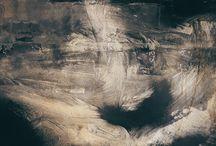Digital/paintings