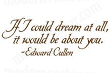 Edward Cullen❤