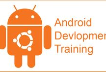 Best Android Training In Surat