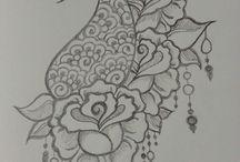 teship desen