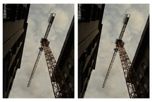 Diptych triptych quadtych... photography