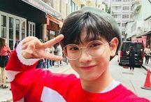 Hyeong Seop X Eui Woong