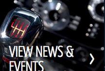 Premier News / Industry Leader in Vintage and Exotic Motorcar Leasing