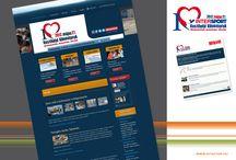 Keszthelyi Kilométerek / www.keszthelyikilometerek.hu kfaltor.hu - web - design
