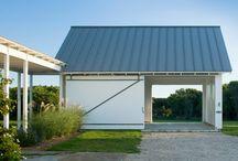 House - garage/carport