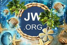 JW / All things about JW