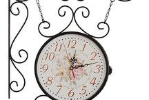 Duvar Saati / Duvar Saatleri, Duvar Saati Modelleri  ve Duvar Saatleri Fiyatları www.butiksaati.com da