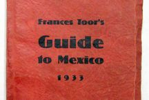 Road trip to Mexico estilo / an adventure story!