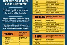 tool & trik design